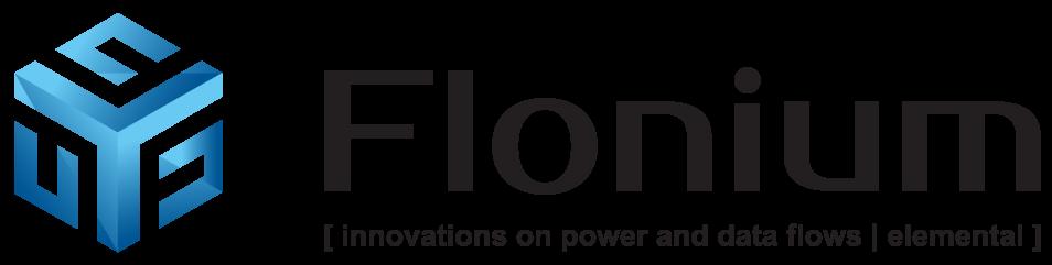 Flonium.com